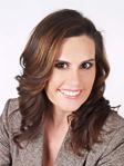 Attorney Carol M. Barnes